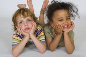 Child Support Custody