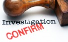 General Investigation